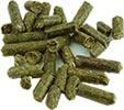 pellets-alfalfa