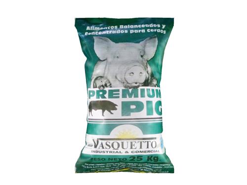 cerdos-premium